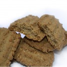 Biscotti artigianali prebiotici