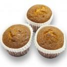 Plum cake - Inglesine