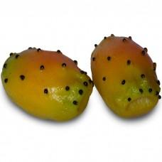 Frutta Martorana o pasta reale