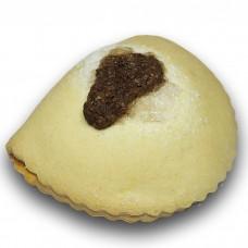 Impanatiglie