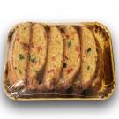biscotti Parigini