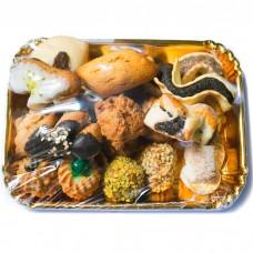 mix biscotti tipici
