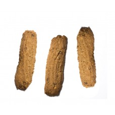 Biscotti di farina TIMILIA  integrale