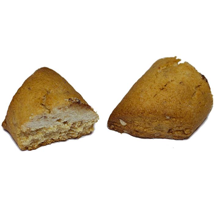 mustaccioli, mustazzola, biscotti