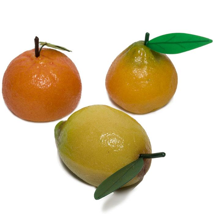 Frutta martorana o pasta reale dolce siciliano vendita for Frutta online