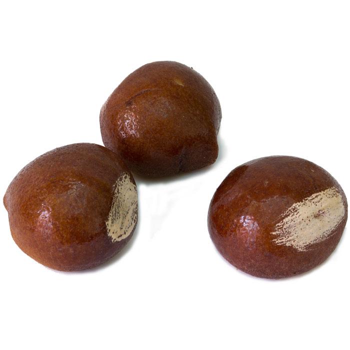 frutta Martorana - dolce tipico siciliano
